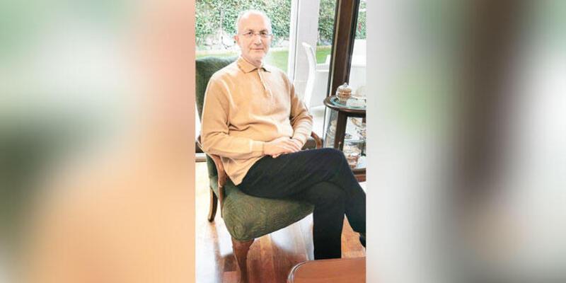 Covid-19'a yakalanan Bilim Kurulu üyesi Prof. Dr. Ünal virüsü yendi, herkesi uyardı