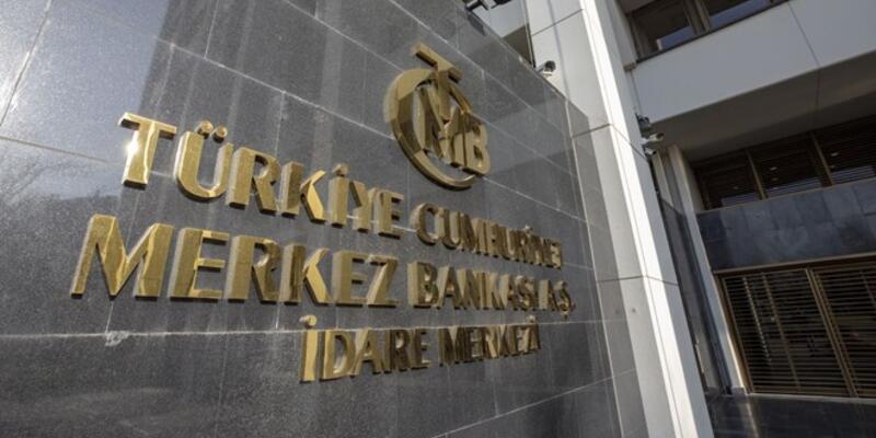 Merkez Bankası'ndan yeni swap limiti hamlesi