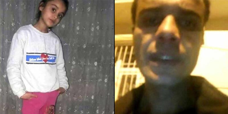 Döverek öldürdüğü kızına cinsel istismarda bulunulduğunu iddia etmiş
