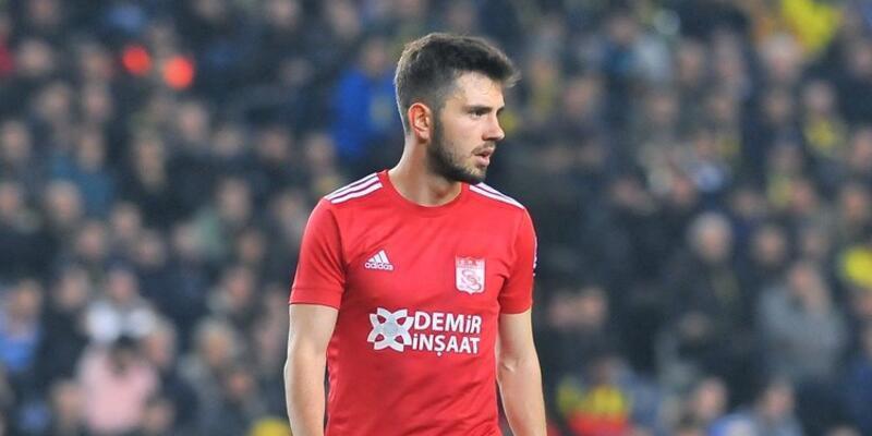 Emre Kılınç'tan Galatasaray itirafı