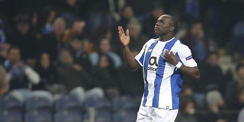 Vincent Aboubakar'a 7 milyon euro