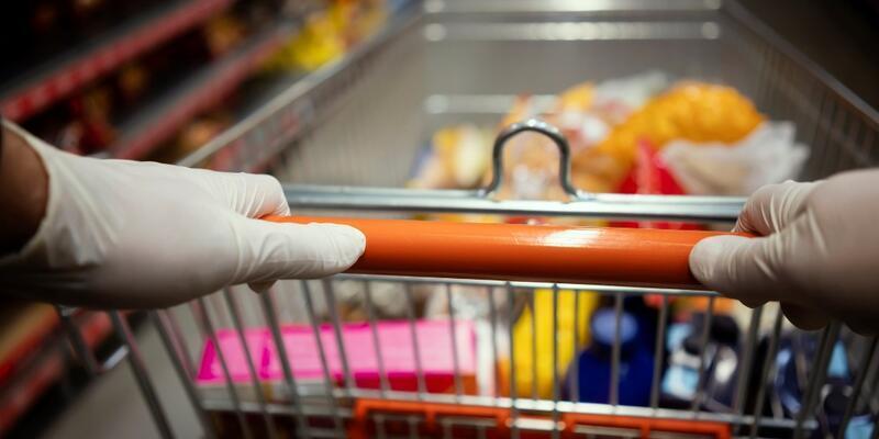 Bayramda marketler açık mı? 24 Mayıs bugün marketler çalışacak mı?