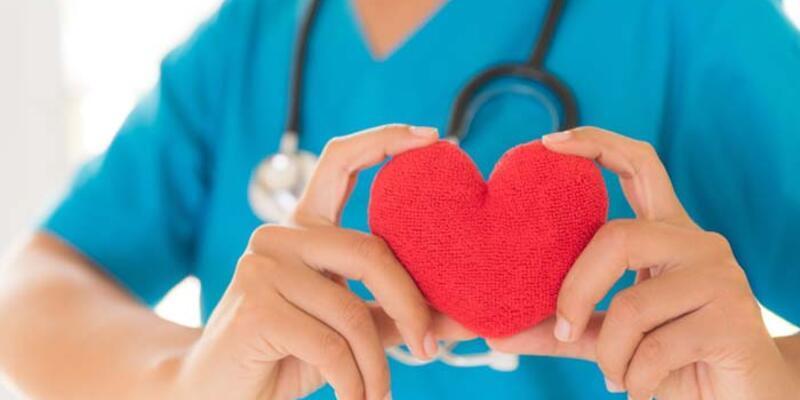 Kalp hastaları oruç tutarken nelere dikkat etmeli?