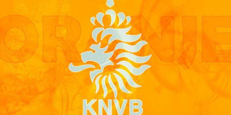 Hollanda futbolu UEFA'dan onay bekliyor