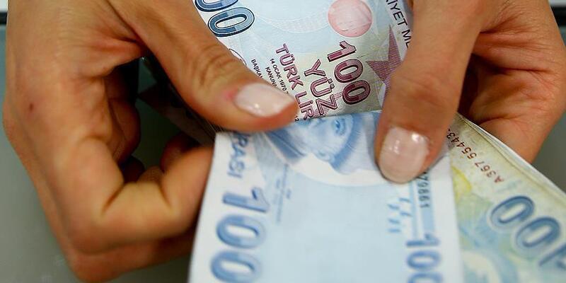 Bakan Selçuk: İşsizlik ödemeleri Mayıs ayında da devam edecek