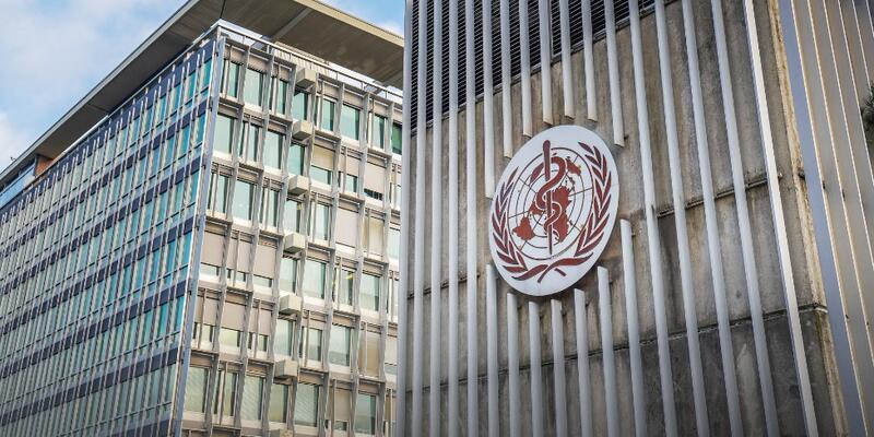 Dünya Sağlık Örgütü'nden Türkiye açıklaması: Vaka sayıları dengeleniyor, iyimserlik içindeyiz