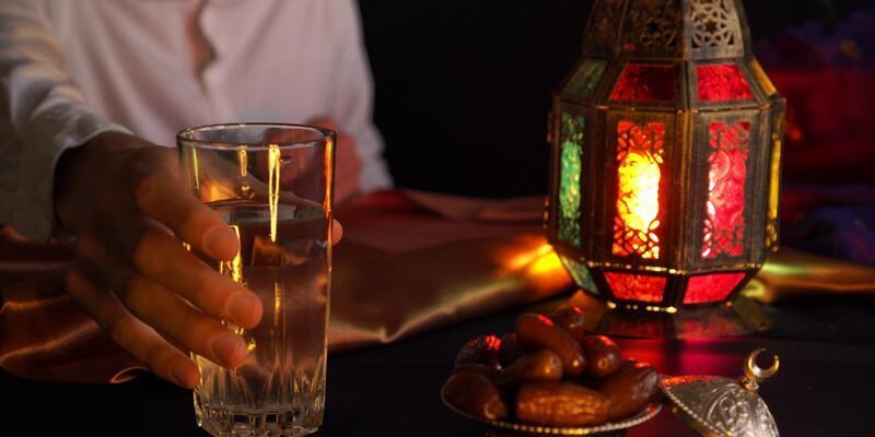 İMSAKİYE 2020 | Diyanet Ramazan imsakiyesi iftar ve imsak saatleri