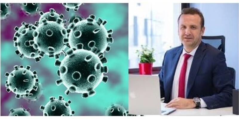 Bağışıklık sistemini güçlendirmenin sırrı oruç tutmak