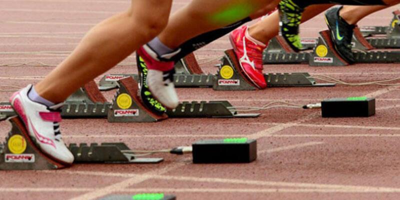 2020 Avrupa Atletizm Şampiyonası iptal edildi