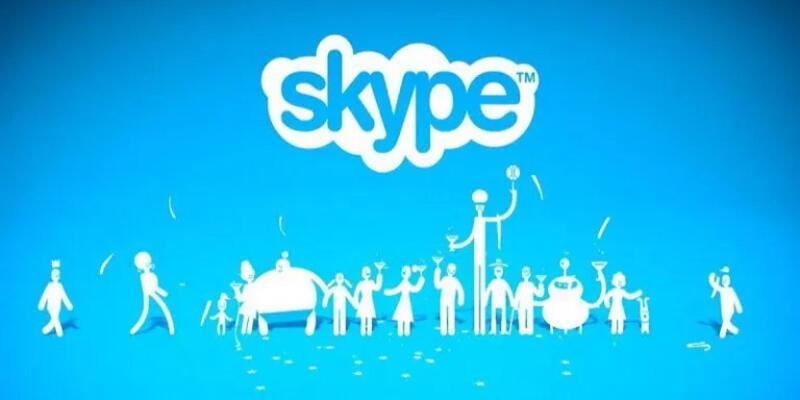 Skype kamera sorununu bu yöntemlerle çözün