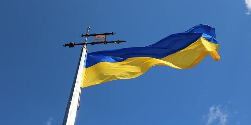 Ukrayna'da resmi yetkililerin 'Ermeni soykırımı' ifadesini kullanması yasaklandı