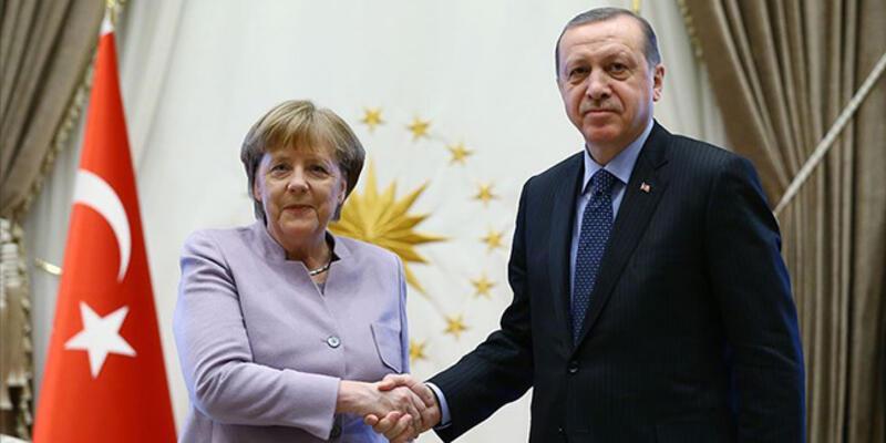 Son  dakika! Cumhurbaşkanı Erdoğan'dan peş peşe korona görüşmeleri