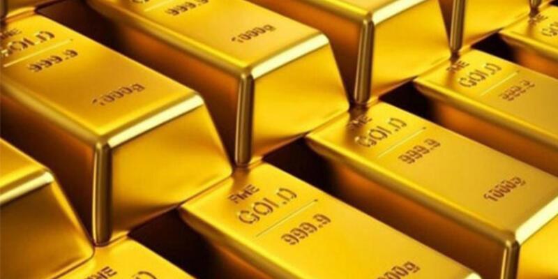 Petrol fiyatları yatay, altın yükseldi
