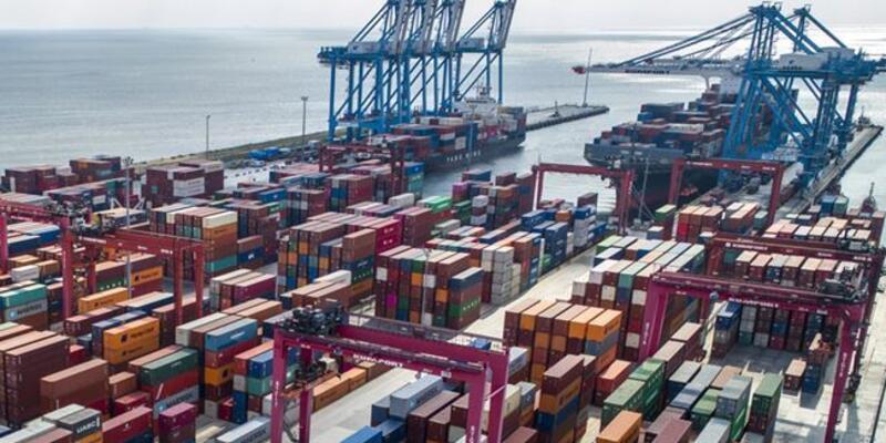 Dünya Ticaret Örgütü ve IMF'den ihracat kısıtlamalarına karşı uyarı