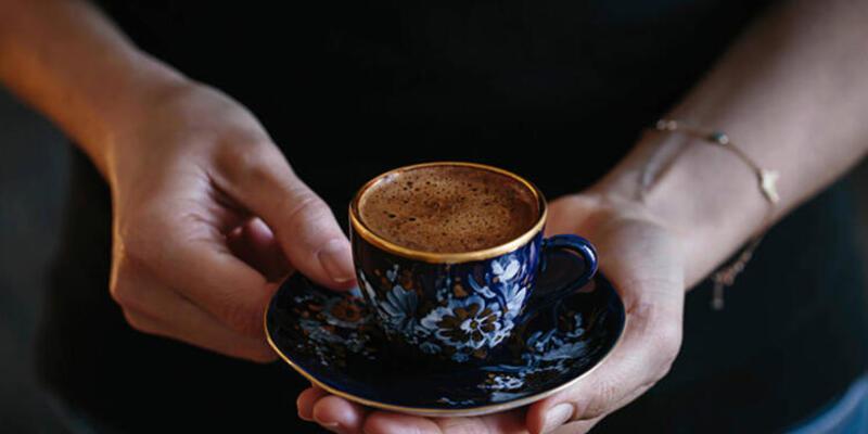 20 yıl araştırıldı: Filtre kahve ömrü uzatıyor, Türk kahvesi kalp hastalığı riskini artırıyor