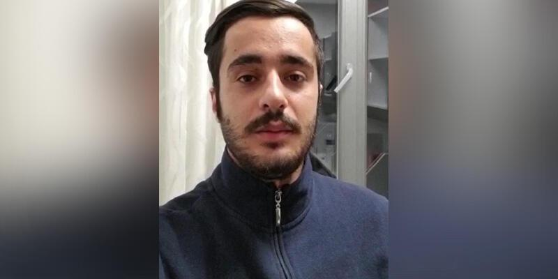 """""""Türkiye hiçbir vatandaşını yalnız bırakmadı"""""""