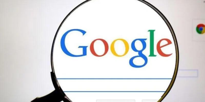 Google arama sonuçlarında hayal kırıklığı istemiyor