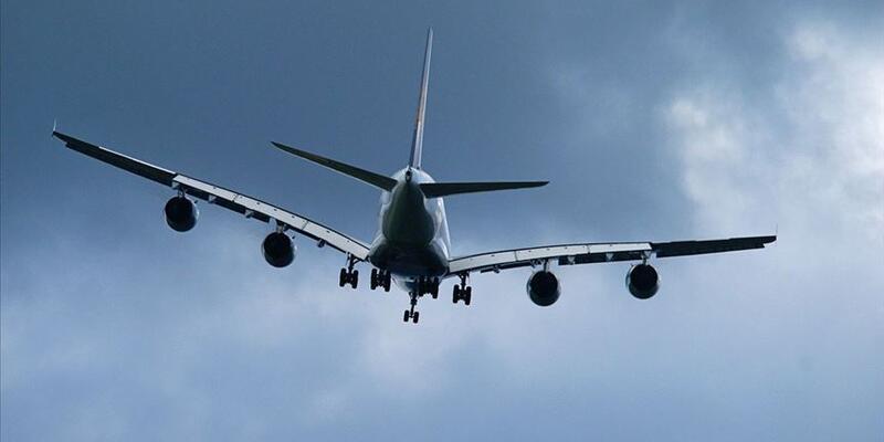 Dünyanın önde gelen hava yolu şirketleri de koronavirüs nedeniyle zorda