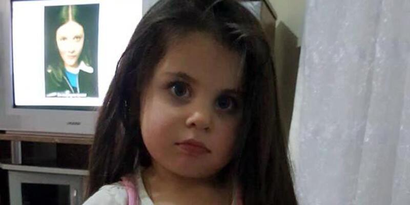 Leyla'nın duruşması, 3 Temmuz'a ertelendi