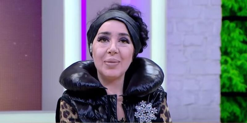 Nur Yerlitaş kimdir? Ünlü modacı Nur Yerlitaş vefat etti!