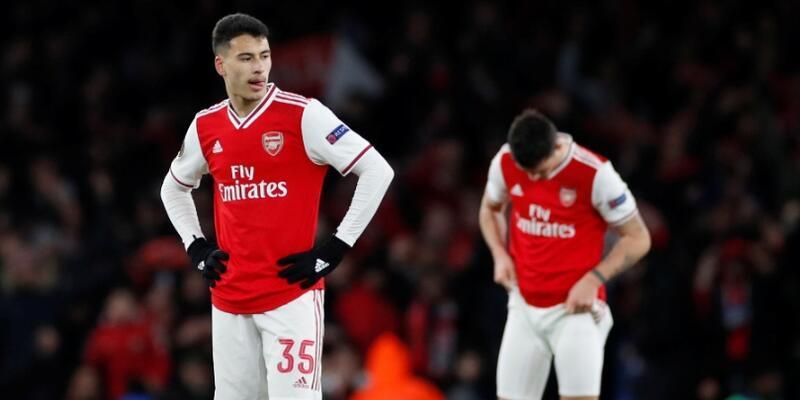 Premier Lig'de 3 kulüp sahaya indi