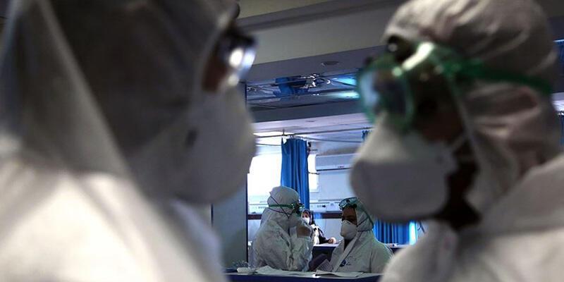 Dünya genelinde Kovid-19 salgınında iyileşenlerin sayısı 900 bini geçti