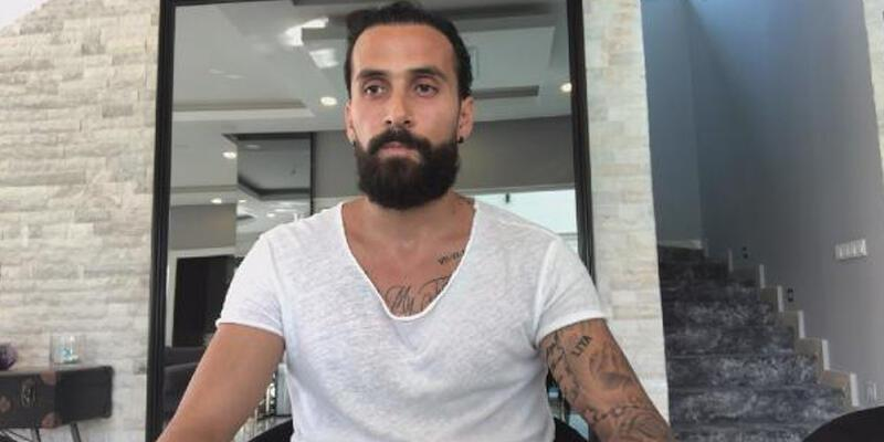 Erkan Zengin: Sağlık sistemi çok iyi yönetildiği için Türkiye'de futbol başlayabilir
