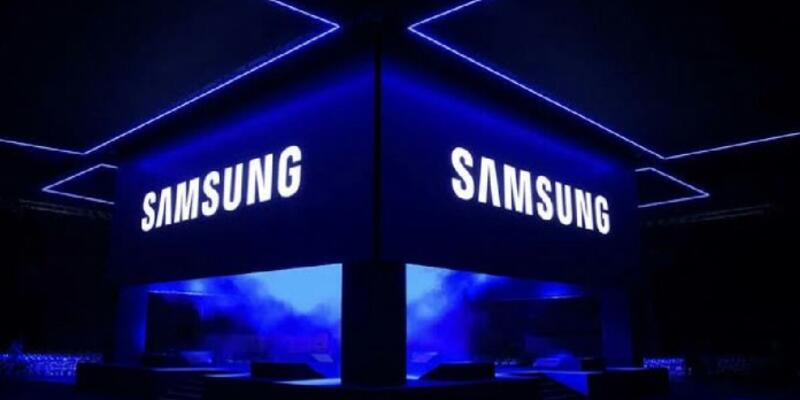 Samsung, Hindistan pazarındaki payını Vivo'ya kaptırdı