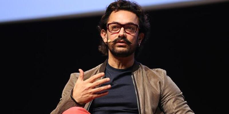 En İyi Aamir Khan Filmleri: En Çok İzlenen Ve Beğenilen 20 Aamir Khan Filmi (İmdb Sırasına Göre)