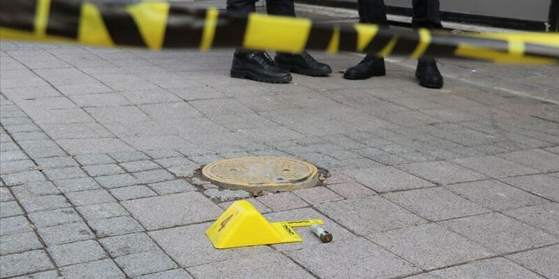 11 Mart'tan bu yana kadın cinayetleri yüzde 45 azaldı