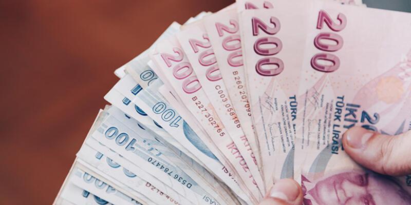 Halkbank'tan işletmeler için 6 ay ödemesiz destek programı