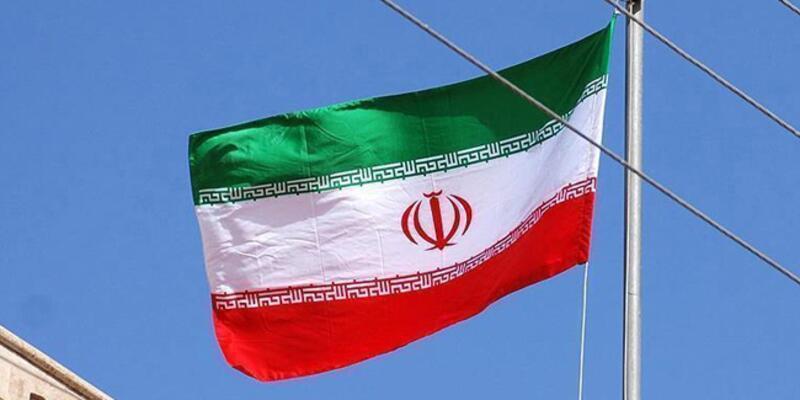 İran, ABD yaptırımlarına karşı BMGK'dan destek istedi