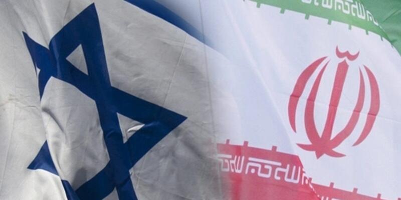 İsrail'in yeni Suriye stratejisi: Amacımız İran'ı çıkarmak