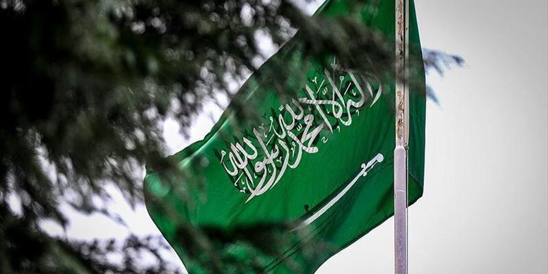 Suudi Arabistan'da bankalar yeniden açıldı