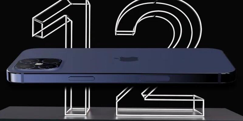 iPhone 12 için kötü haber geldi
