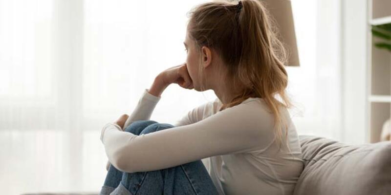 Stres ve kaygıyı azaltmanın yolları