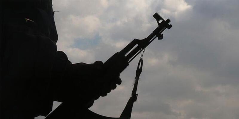 Kırmızı listede aranan kadın teröristin Tunceli kırsalında kanserden öldüğü belirlendi