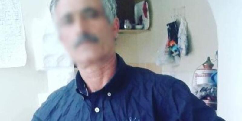 Kız çocuğuna cinsel istismardan tutuklu olan adam cezaevinde intihar etti