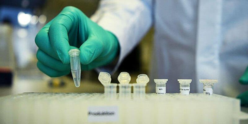 İngiltere'den aşı müjdesi: Haziran'da hazır