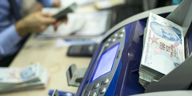 Kamu bankalarından ortak açıklama: 27 milyar lira kredi tahsis edildi