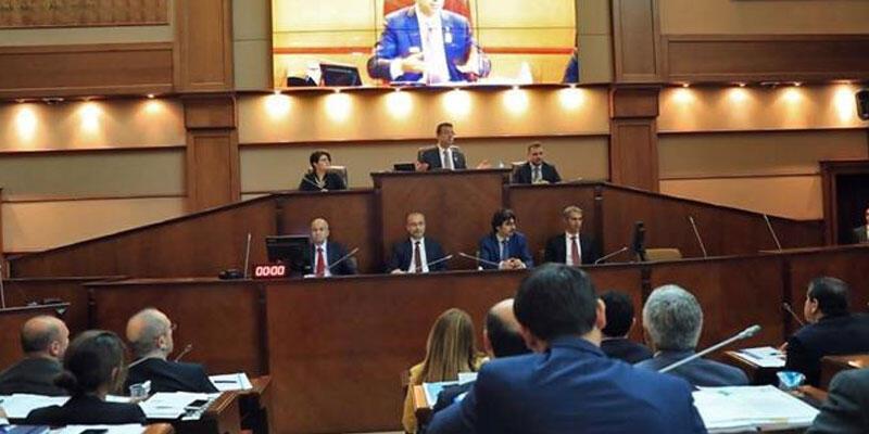 İstanbul Valiliği izin vermişti! 'Olağanüstü' toplantının detayları belli oldu