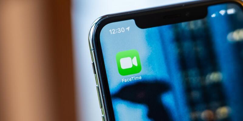 Apple, FaceTime yüzünden tazminat ödemeye mahkum oldu