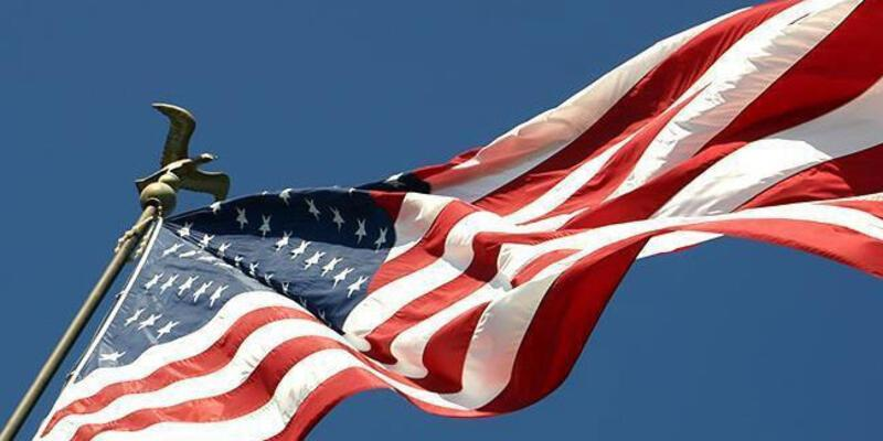 ABD'de inşaat harcamaları martta beklentiyi aştı
