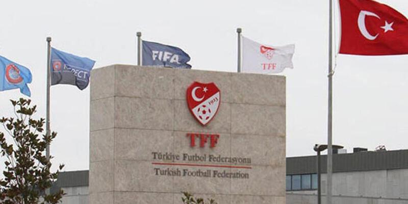 TFF 1. Lig ve Süper Lig puan durumu: Hangi takım küme düşecek, kim şampiyon olacak?