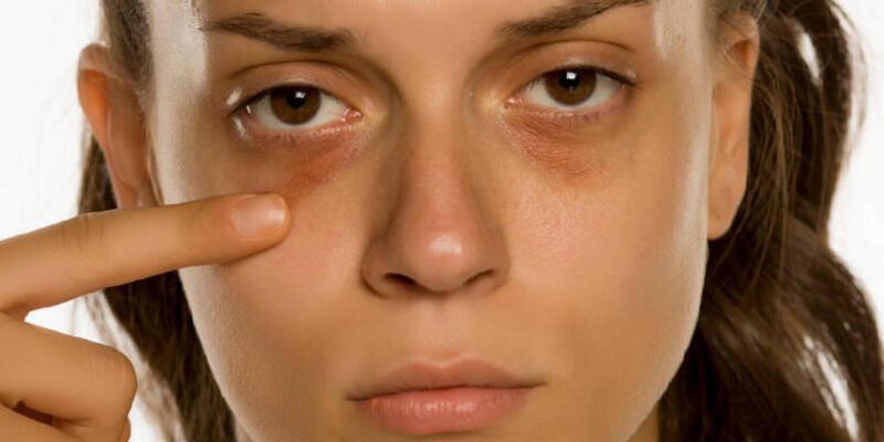 Vücudunuzda ciddiye almanız gereken 9 sinyal