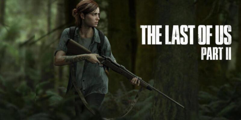 The Last of Us Part 2 nasıl sızdırıldığı belli oldu - Bilim ...