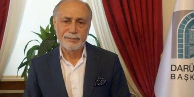 Hamza Cebeci kimdir? Atama kararı Resmi Gazete'de yayınlandı