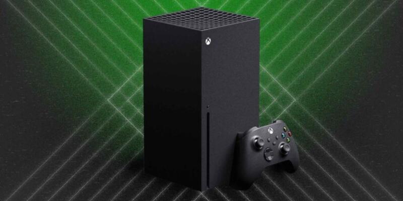Xbox Series X oyunları için sevindiren açıklama geldi