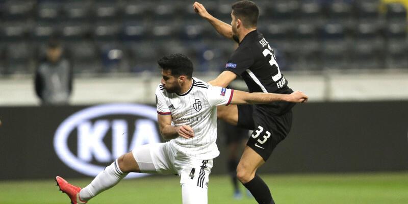 Galatasaray'dan Eray Cömert hamlesi