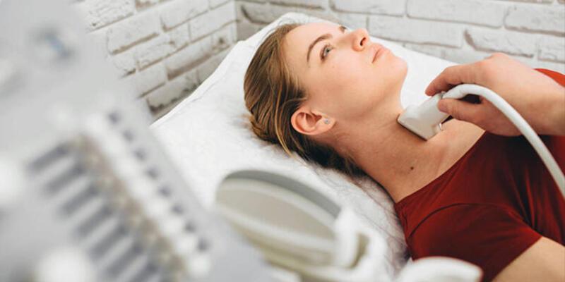 Oruç tutarken tiroit ilaçları nasıl kullanılır?
